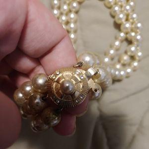 Jewelry - Custom jewelry necklace
